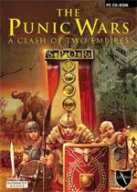 Celtic Kings: Punic Wars