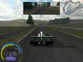 Racer 0.8.8