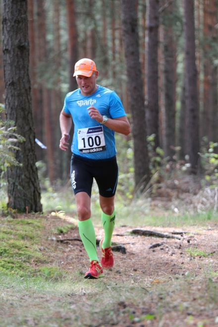 42. jooks ümber Ülemiste järve 2014 pildid