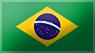 Brasiilia GP