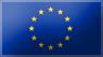 Euroopa GP