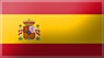 Hispaania GP