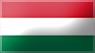 Ungari GP