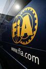 Uuenenud Formula1.com veebileht