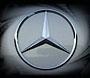 Mercedes GP meeskonna esmaesitlus