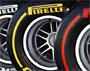 Pirelli andis India GP'l meeskondadele ette limiidid rehvide kasutamiseks