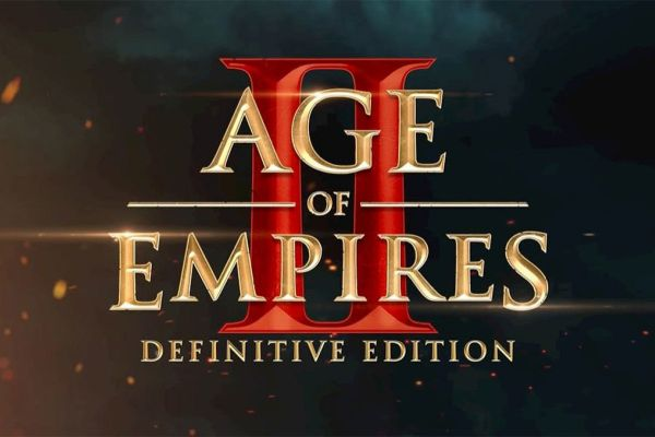 Age of Empires II: Definitive Edition sooduspakkumine Age of Empires II: HD Edition omanikele