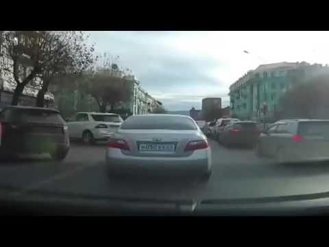 Ka Venemaal elavad üliviisakad inimesed
