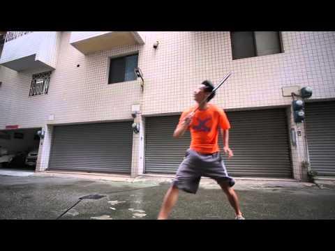 Sulgpall tuule vastu