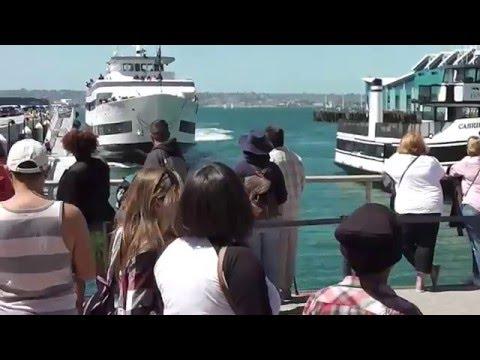 Laevaõnnetus