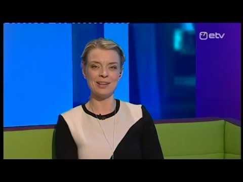 Rootsi skandaalne multikas eestikeelsete sõnadega