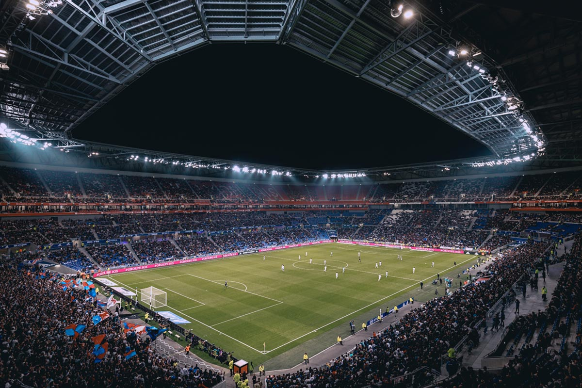 Jalgpalli Euroopa meistrivõistlused saavad alguse täna