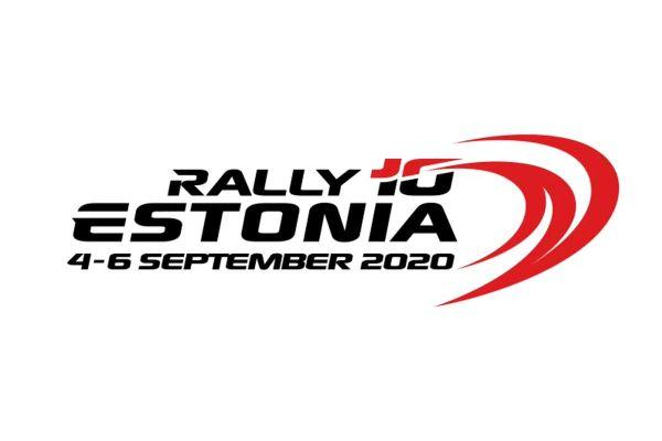 Ametlik! Eestis toimub septembris WRC sarja maailameistrivõistluste etapp