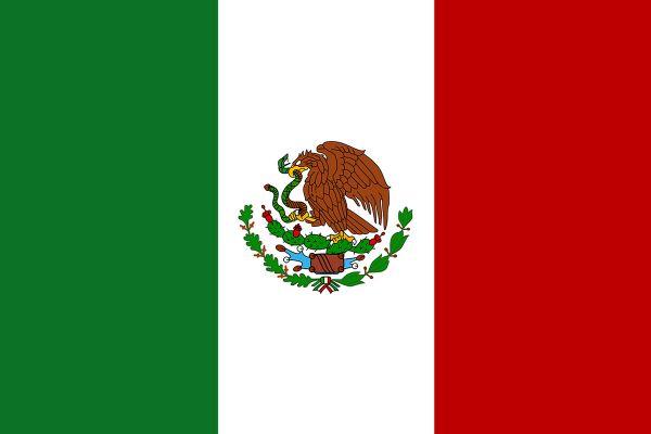 Mehhiko ralli 2020: Stardijärjestus soosib Ott Tänakut