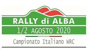Tänak näitas Rally di Alba testikatsel teist aega