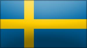 Ott Tänak tõusis Rootsis enne viimast päeva liidriks