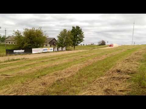 auto24 Rally Estonia 2016 - 3. päev, SS14, Koltun