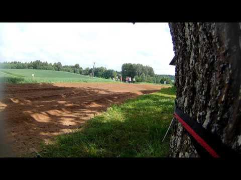 auto24 Rally Estonia 2016 - 1. päev, kvalifikatsioon