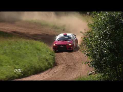auto24 Rally Estonia 2016 - 3. päev, kokkuvõte