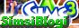 SimsiBlogi