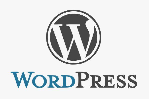Mis on uut WordPress 5.3 versioonis?