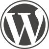 WordPress versioon 4.8.2