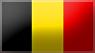 Belgia GP