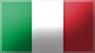 Itaalia GP