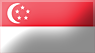 Singapuri GP