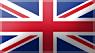 Suurbritannia GP