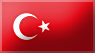 Türgi ralli